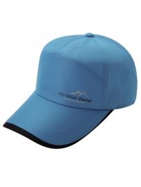 万博mantex手机登录棒球帽定制棒球帽公司
