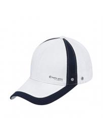 万博mantex手机登录棒球帽定做批发