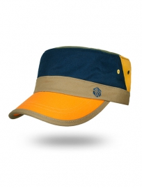 万博mantex手机登录帽子定做帽子批发
