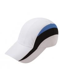 万博mantex手机登录帽子加工批发商