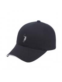 sbf胜博发999棒球帽加工厂